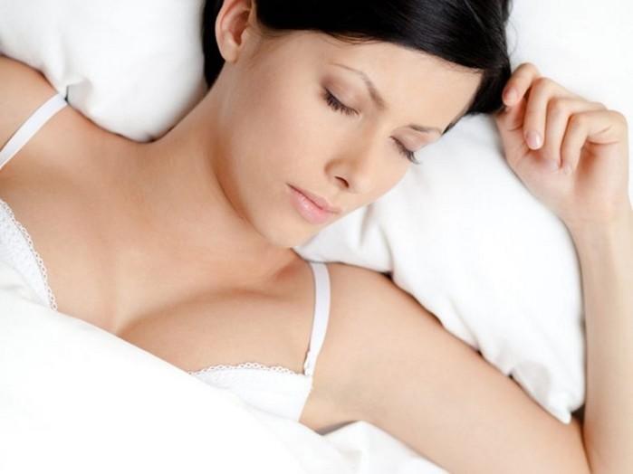 Привычки, которые вредят женщинам