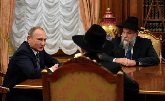Народы России, которые могут быть потомками шумеров