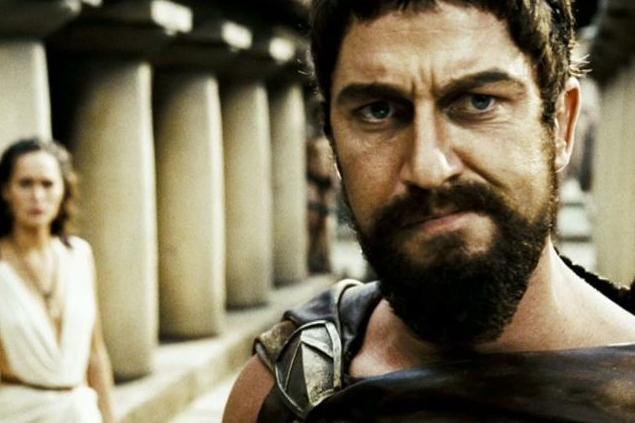 Лаконичненько. 7 слов, которые пришли к нам из Древней Спарты