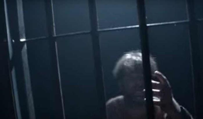 Blackout— аттракцион, где вас изнасилуют за 50 долларов
