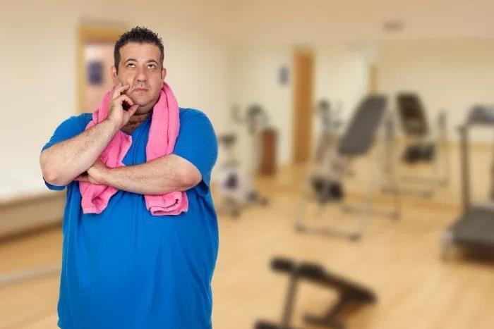 Что мешает похудеть? Советы, как избавиться от лишнего веса
