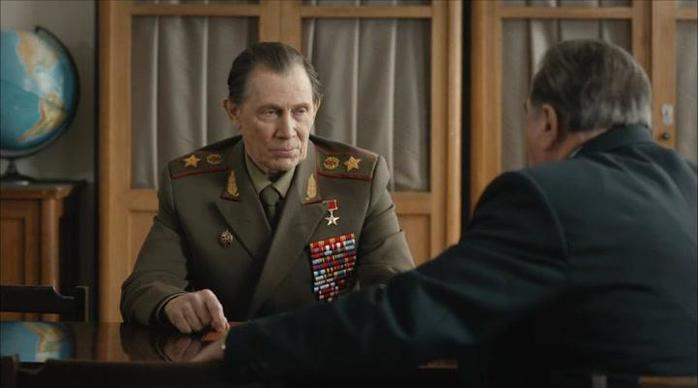 Убийство на «Ждановской» в 1980 году: как началась война между МВД и КГБ