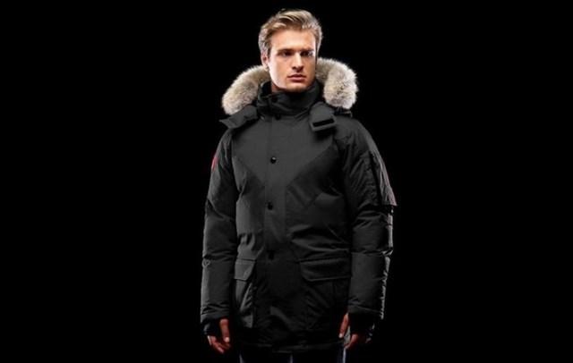 Гардероб полярника: самые теплые вещи на планете