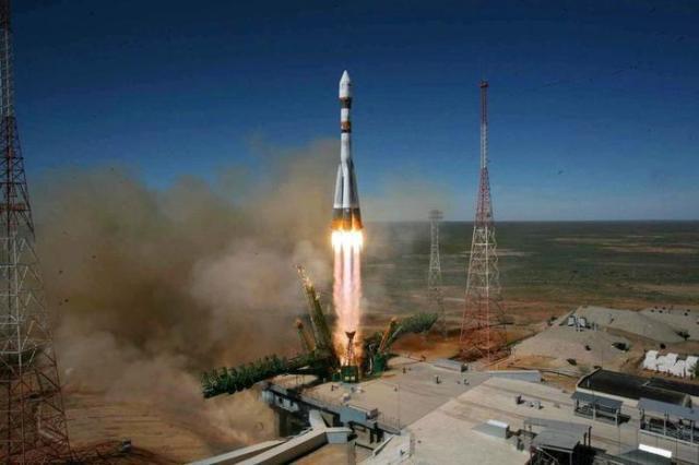 7 самых крупных катастроф в истории космонавтики