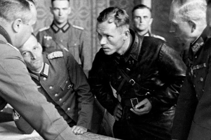 Как Германия и СССР планировали напасть на Индию