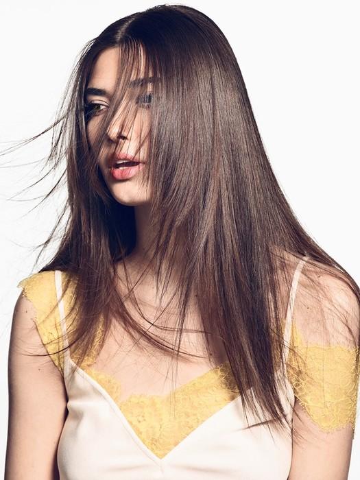 Проверено на себе: 6 секретов ухода за длинными волосами