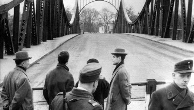 Рудольф Абель: каким был легендарный советский разведчик