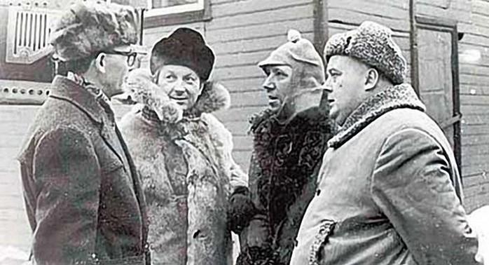 Лучшие комедии Леонида Гайдая