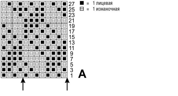 24 (700x380, 82Kb)