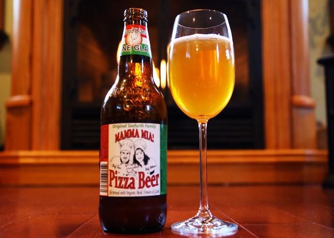 Самые необычные сорта пива, которые придумали люди разных стран