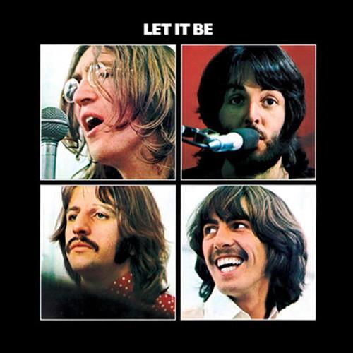 Факты из истории легендарных The Beatles, которые вас удивят