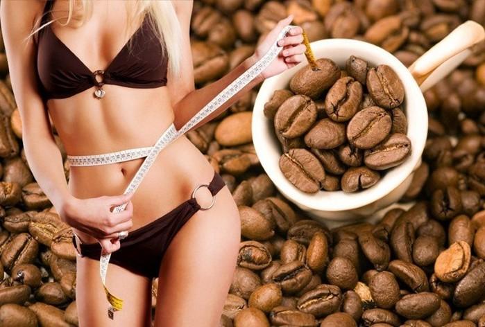 Все, что вы хотели узнать о кофе, но не успели