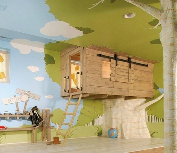 Любимому дому! 40 творческих идей для создания идеального домашнего уюта