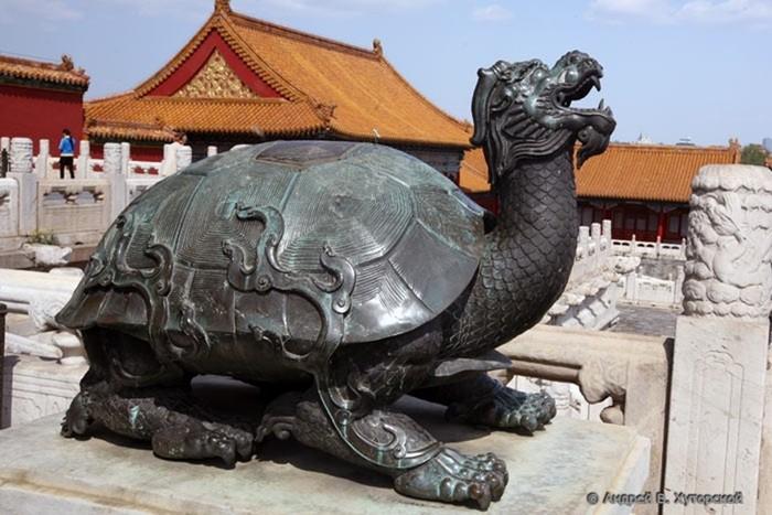 О чем НЕЛЬЗЯ говорить с китайцами: запретные темы