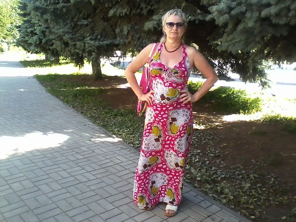 Что стало с девочкой Александрой из фильма «Москва слезам не верит»