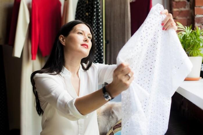 Работа в Китае— все факты и советы