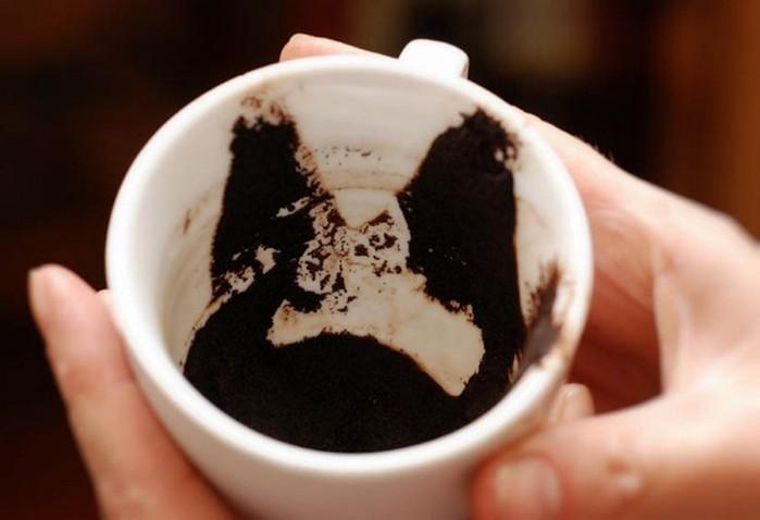 Как часто нужно мыть чашку после кофе на самом деле: специалисты удивили своими выводами