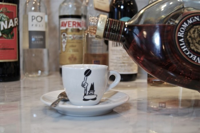 Как выбрать кофе: руководство для чайников