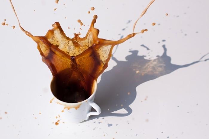 Какое количество кофе безвредно для здоровья