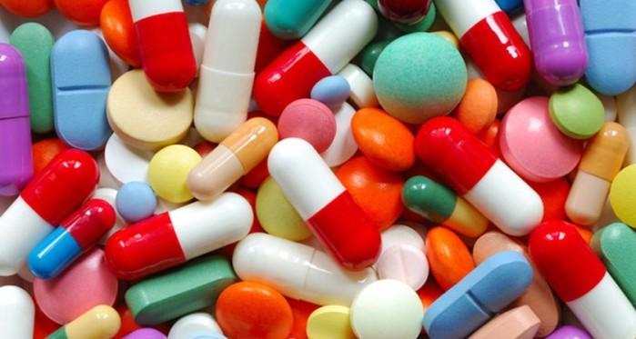 Врачи назвали 5 самых опасных для сердца лекарств