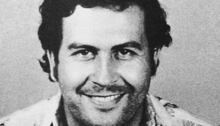 Топ 10 мафиози: самые известные лидеры организованной преступности всех времен
