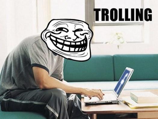 Незаконные вещи, которые многие из нас делают в Сети