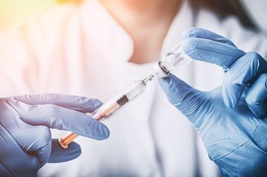 Проблемы вакцинации: нужно ли делать прививку отгриппа?