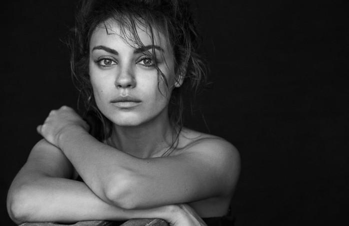 Самые красивые актрисы мира 2018