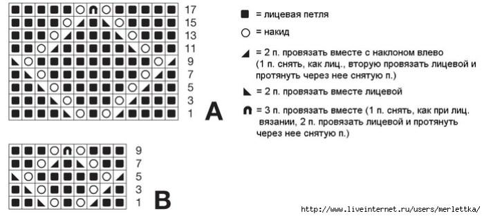 1 (2) (700x313, 134Kb)