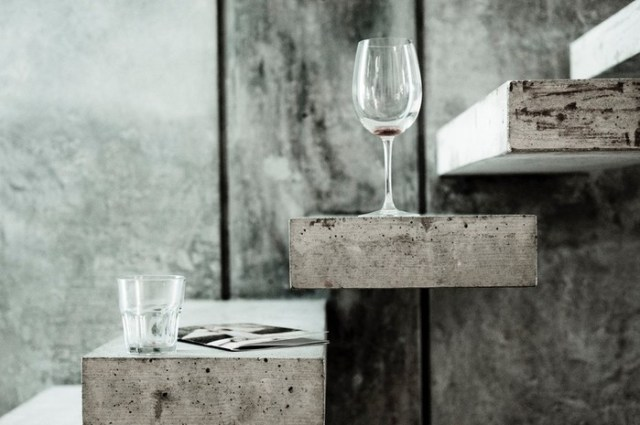 10 неожиданных фактов о вине