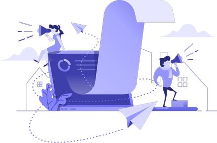 Что и как автоматизировать в SEO: руководство для начинающих