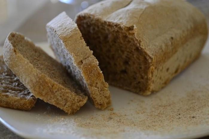 Белый против черного: Ученые поставили точку в споре о хлебе