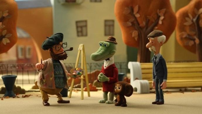 Шедевры советской мультипликации: 5 знаменитых детских фильмов