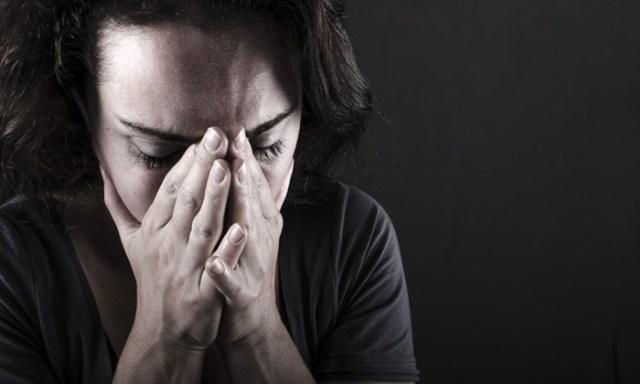 Гражданский брак: стресс для женщин