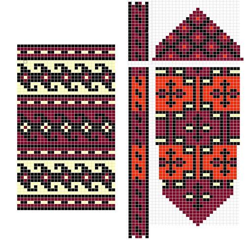 3424885_146096402_3424885_1846 (500x488, 112Kb)