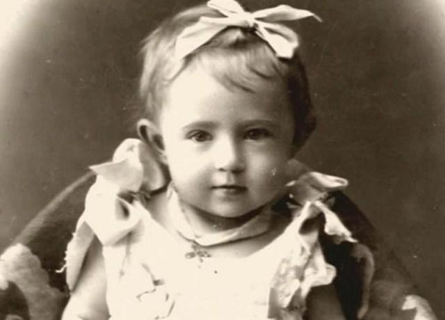 Сонька Золотая Ручка: биография и факты из жизни