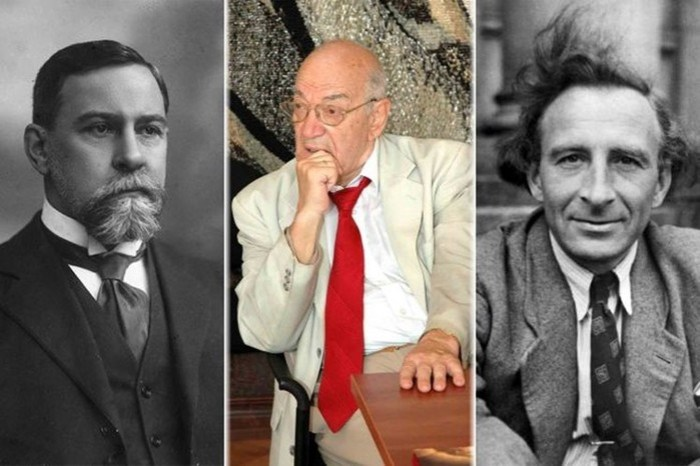 Как сложилась жизнь советских ученых, сбежавших на Запад
