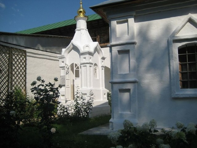 Самозванки русского престола: авантюристки и жертвы