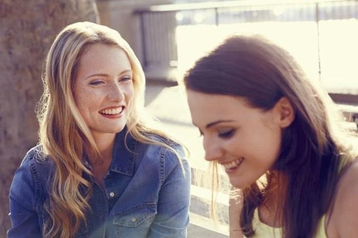 7 причин, почему сильные женщины часто остаются одинокими