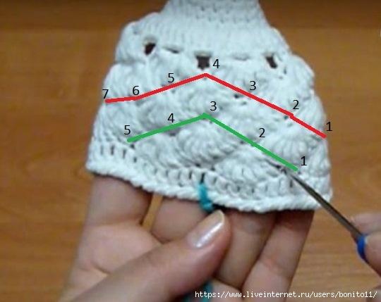 poate tricotat să vă ajute să pierdeți în greutate)