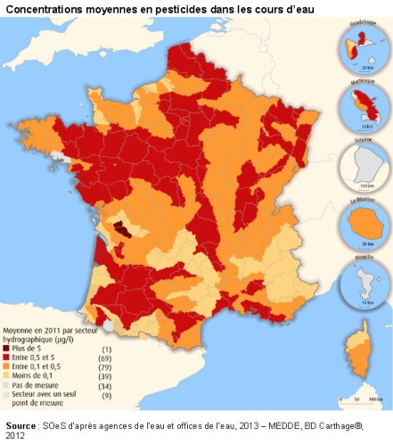 https://i1.wp.com/img0.mxstatic.com/pesticide/carte-des-pesticides-et-de-la-contamination-des-cours-d-eau-en-france_61338_w620.jpg?resize=441%2C498