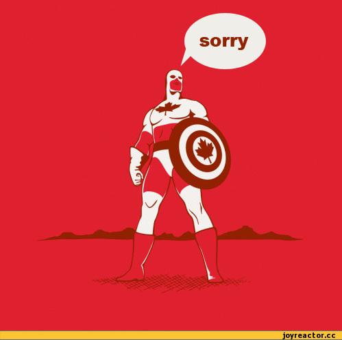Captain America (Капитан Америка, Первый мститель, Супер ...