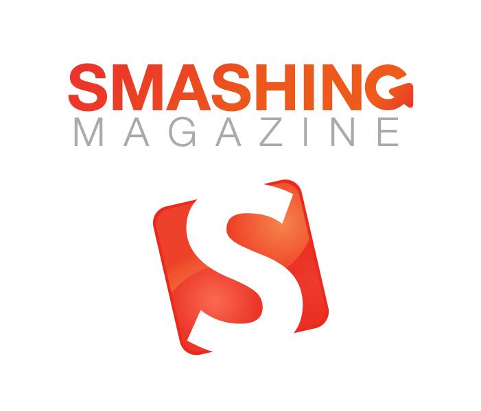 smashing magazine | 41studio