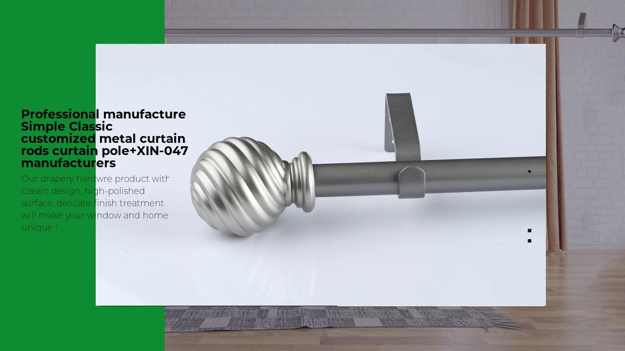 professional manufacture simple classic