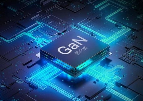 Taking stock of major manufacturers' mainstream fast charging technology gallium nitride GaN may be the best assists. | GearBest Blog