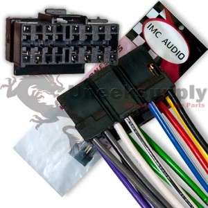122085478_pioneer deh p20 p2000 p200 p3000 p3000r wire harness 16 ?resize\\\=300%2C300 pioneer deh p680mp wiring diagram pioneer head unit wiring diagram pioneer deh p7100bt wire harness at reclaimingppi.co
