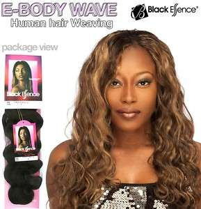 human hair weave african american on popscreen