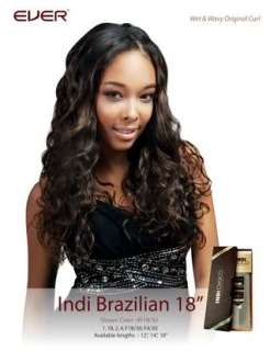 virgin indian remy kinky curl full lace wig grade aaa beauty