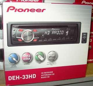 pioneer deh 1900mp wiring harness pioneer image pioneer deh 245 wiring harness diagram wiring diagram on pioneer deh 1900mp wiring harness