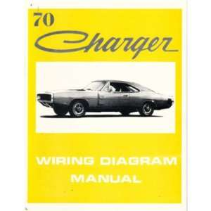 101296369_amazoncom 1970 dodge charger wiring diagrams schematics ?resize\=300%2C300 simkar eb100 wiring diagram simkar wiring diagrams collection  at arjmand.co